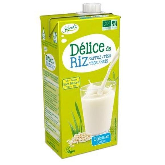 Bebidas: Productos de Biorganic Ibiza