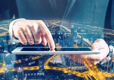 Portátiles y tablet