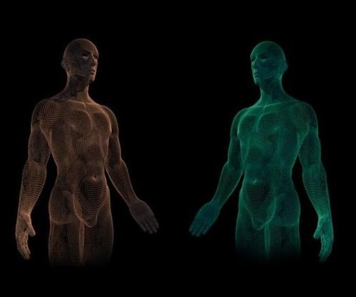 Electrotermoterapia   : Que le podemos ofrecer de Clínica Fisioterapia Arturo Gil