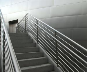 Todos los productos y servicios de Especialistas en hierro y acero inoxidable: MEPRI S.L. - MEPRILASER