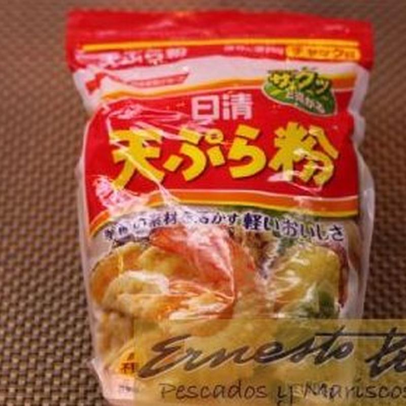 Arroz japonés: Productos de Ernesto Prieto