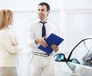 Los trámites al comprar o vender un coche (II)