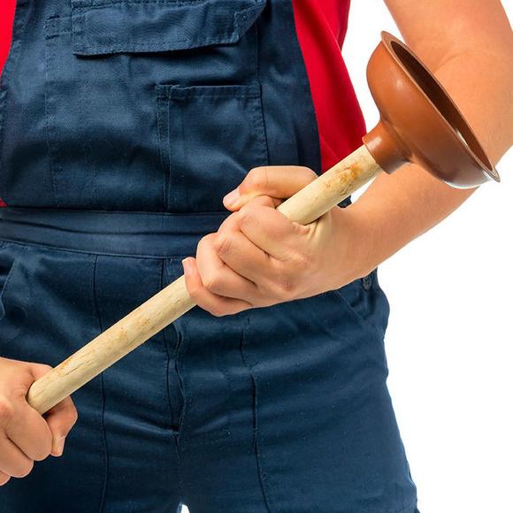Succión y limpieza tuberías (posibilidad): Servicios de Desatascos Miguel Peña