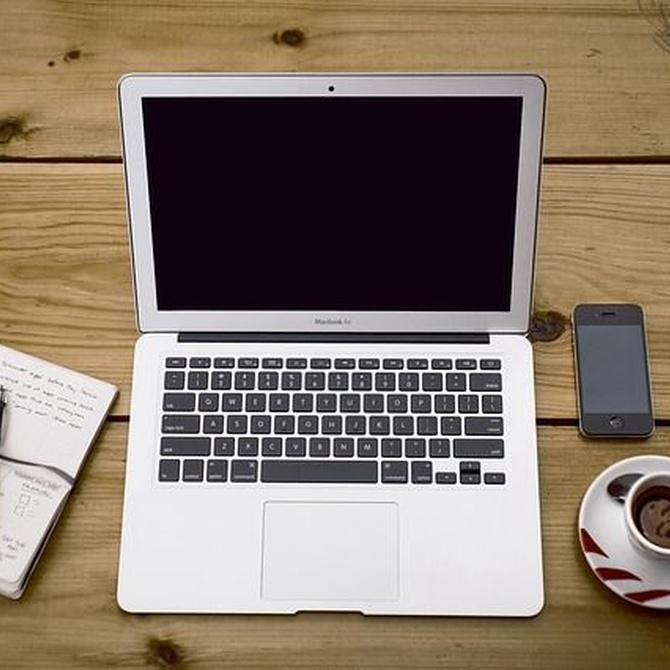 ¿Qué es una oficina virtual y para qué sirve?