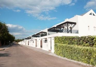 Marbella – Villa - Chalet / Ref.- ID-R2961650
