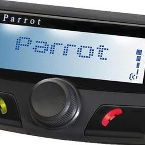 Kit manos libres Parrot CK3100 venta y montaje en Valencia