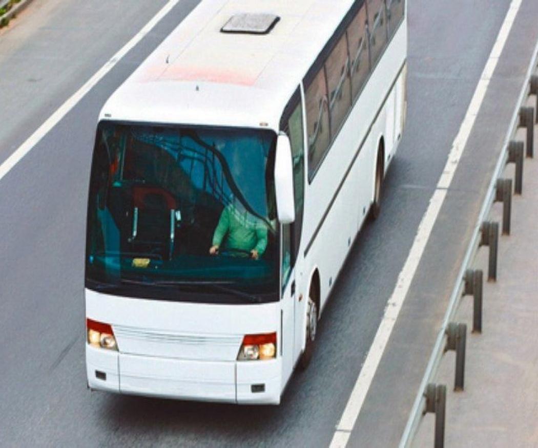 ¿Cuál es el transporte más seguro por carretera?