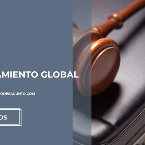 Abogado penalista en Puerto de Sagunto | Navarro Abogados y Fincas