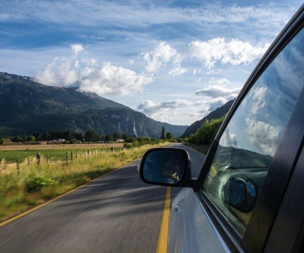 Medidas necesarias para aumentar la seguridad en las carreteras