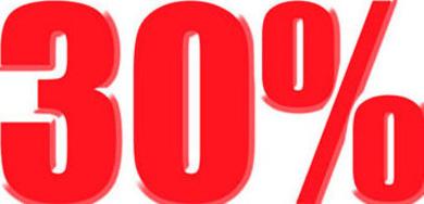 Cupón descuento 30% Mitsubishi Electric