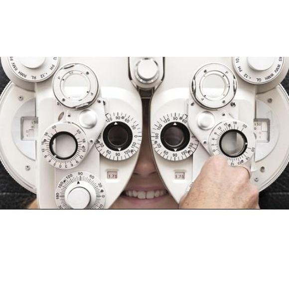 Optometría especializada: Productos y servicios de One Optic