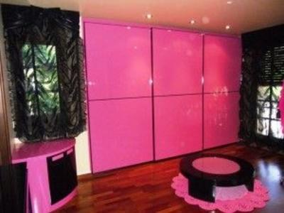 Muebles modernos : Archi Mobel