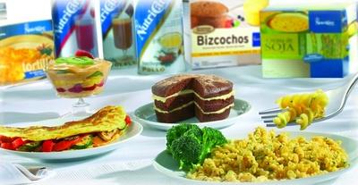 Departamento de nutrición - Método definitivo de adelgazamiento.: tanningRoom