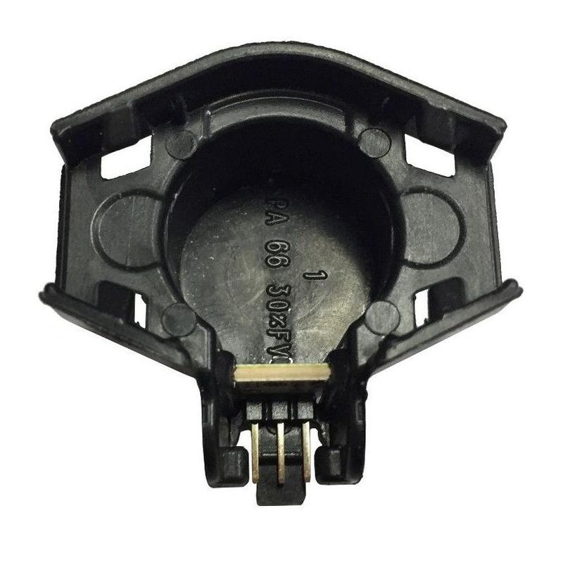 encoder para motor humos estufas pellets