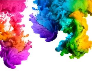 Errores de diseño en las tarjetas comerciales: el color
