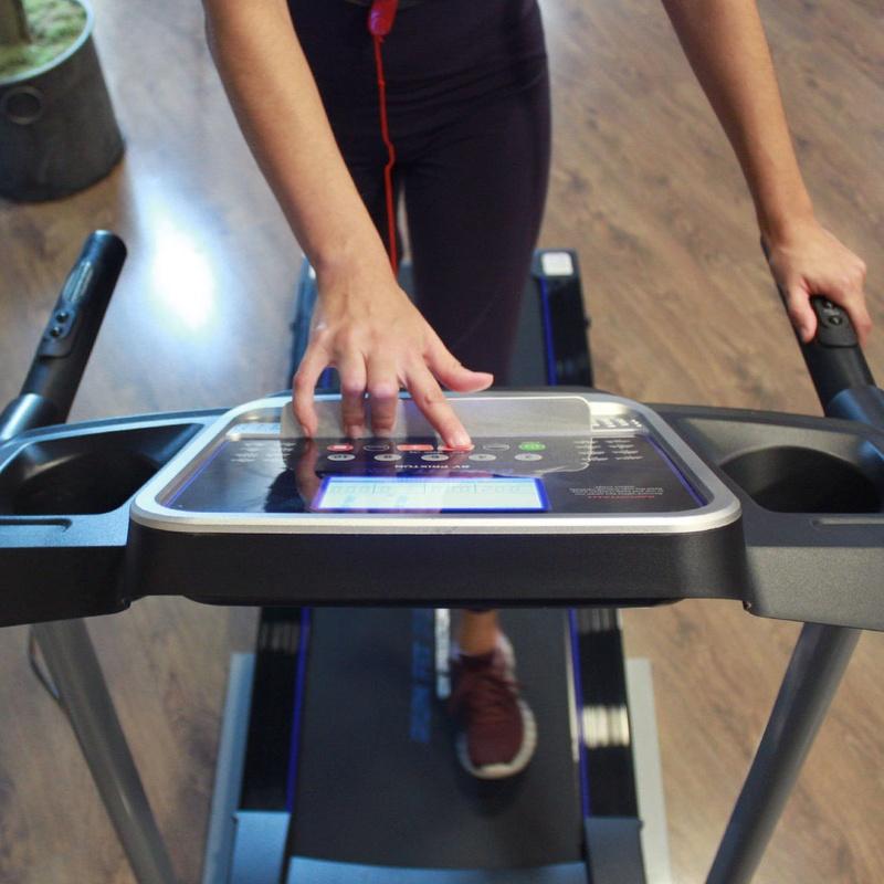 Cinta de andar Run Fit Pro RF200 ! NUEVA !: Compra y Venta de Ocasiones La Moneta