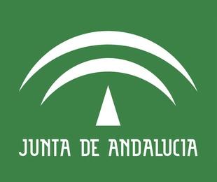 Empresa certificada por La Junta de Andalucía