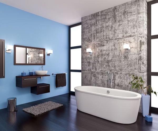 Reformas de cuartos de baños en Ciudad Real