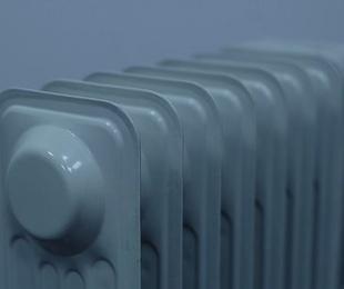 Prepara tu equipo de calefacción antes de la llegada del frío