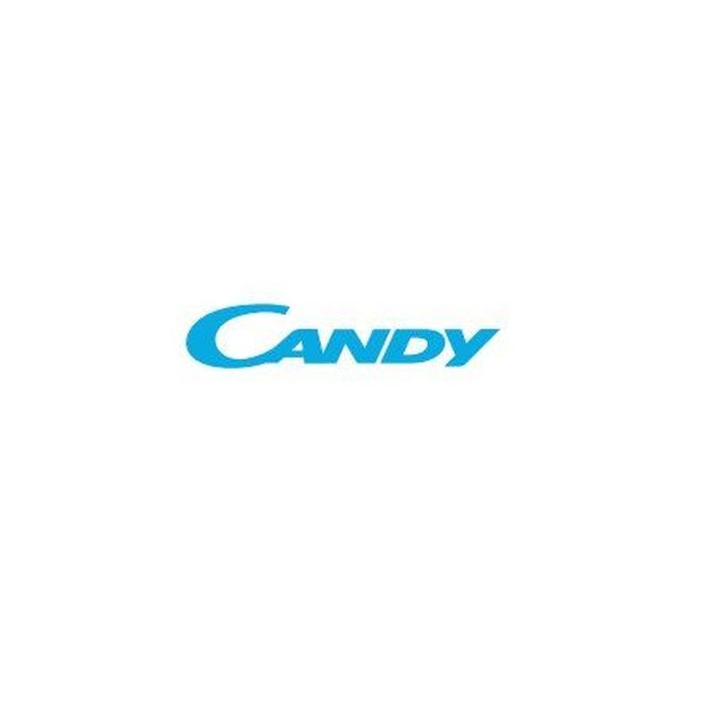 Candy: Catálogo de productos de Mayorista de Electrodomésticos Línea Procoba