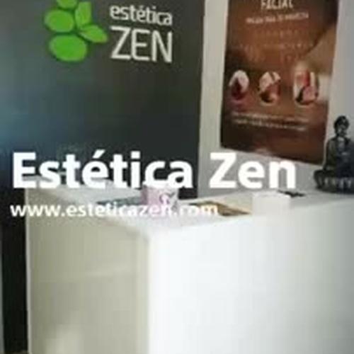 Centros de fotodepilación en Málaga | Estética Zen
