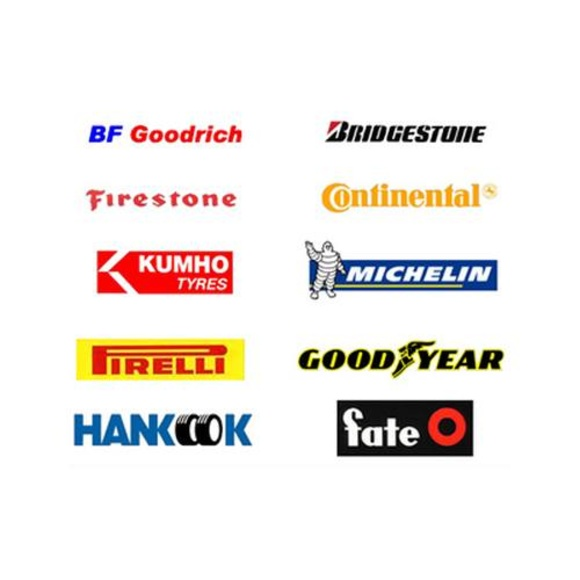 Nuestros productos en ofertas: Servicios  de Carrocerías F. Mora