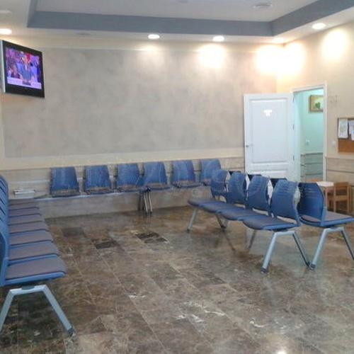 Clínica dental en Utrera, Sevilla
