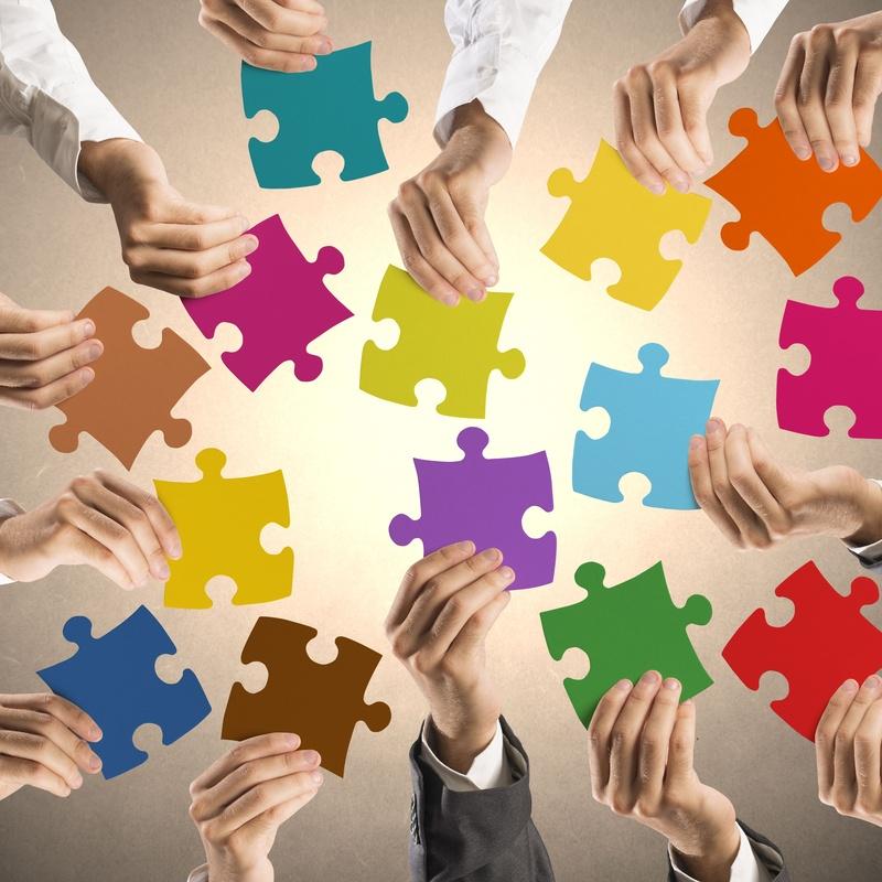 Psicología: Servicios de Centro de Salud Psicomedic