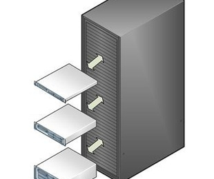 Housing servidores, colocation