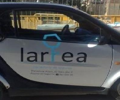 Seguros para taxi en Valencia