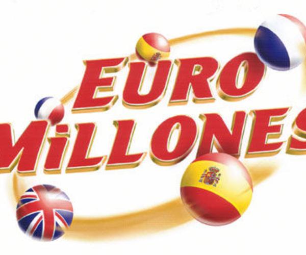 Administración de lotería en Barcelona | Administración De Loterias Nº 99 Parent