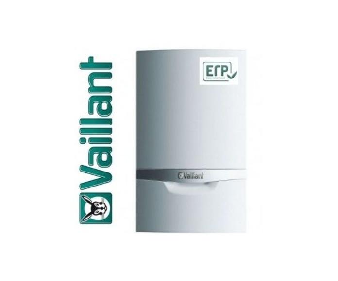Caldera Vaillant Ecotec Plus VMW 236/5-5 FA