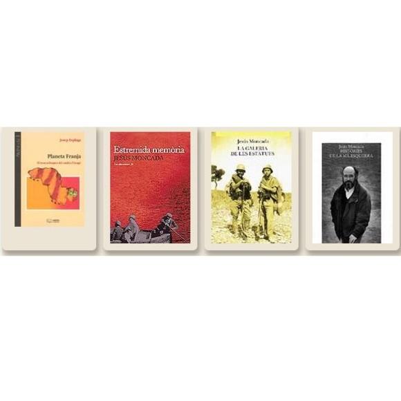Lengua y literatura: Productos y Servicios de Librería - Serret