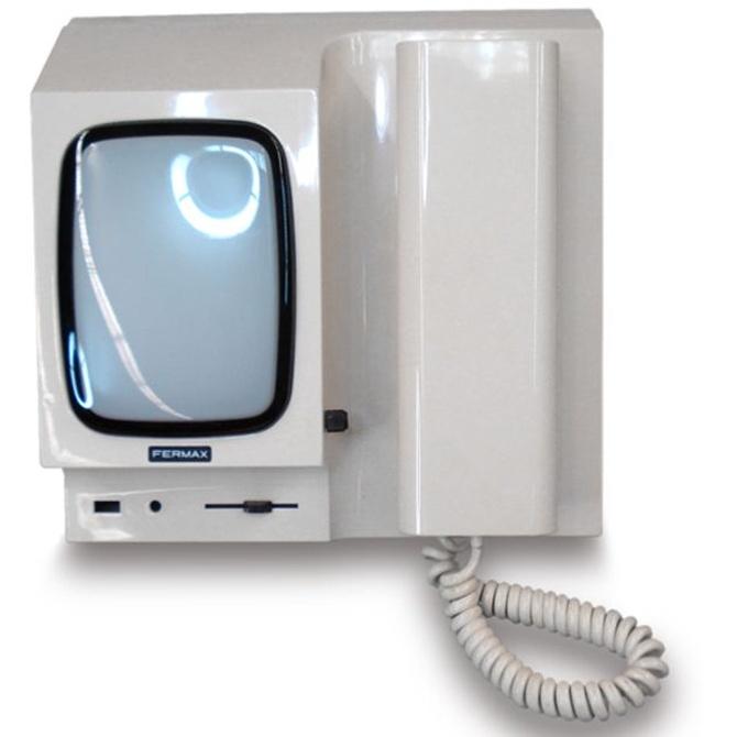 Los videoporteros más modernos