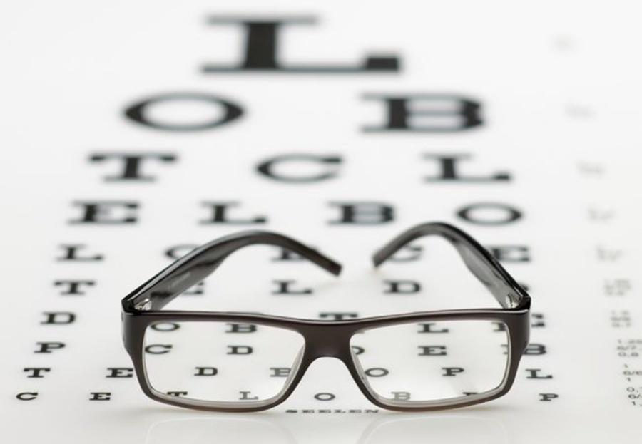 ¿Cómo sé si necesito gafas progresivas?