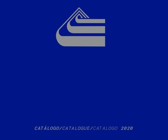 Catálogo Publicidad: Catálogos y servicios de Trofeos Aka