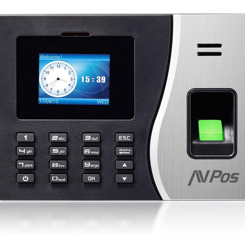 AVP-CPB20: Productos y servicios de Electro Informática T - Can