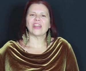 Nina Zadir
