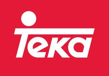 Electrodomésticos Teka