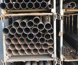Venta de tubos en Sevilla