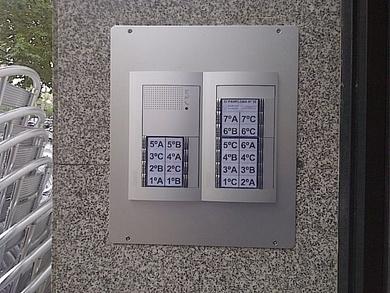 Videoporteros Automaticos Aluche