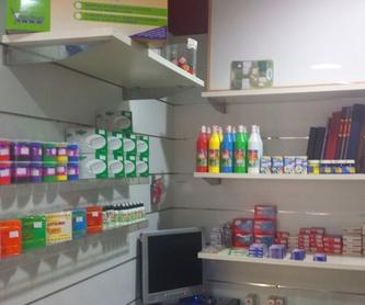 Papel HP copy: Productos y Servicios de Francis Suministros de Oficina y Papelería