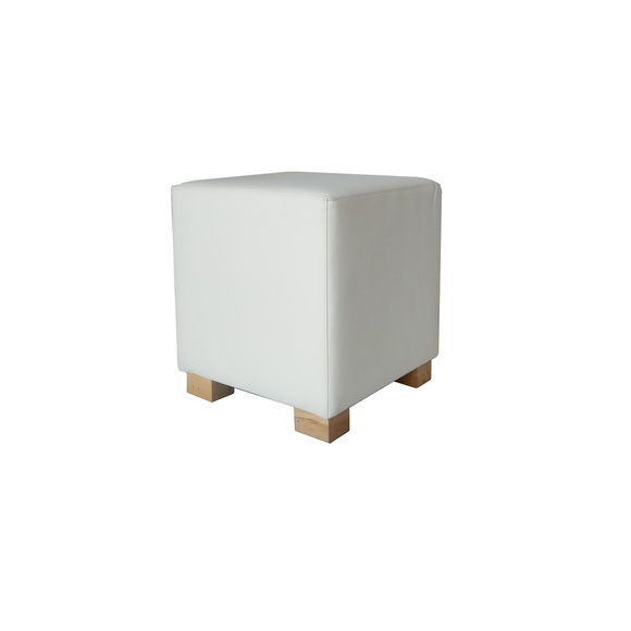 Puff: Alquiler de mobiliario de Stuhl Ibérica Alquiler de Mobiliario