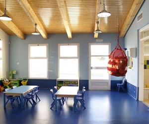 ¿Buscas una escuela Infantil en Mairena del Aljarafe?