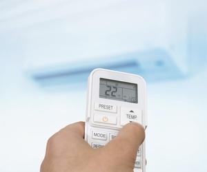 Empresa especializada en instalación de aire acondicionado en Móstoles