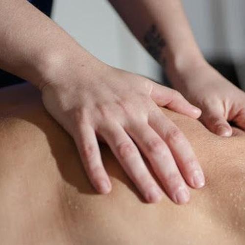 Tratamientos de fisioterapia en Zaragoza