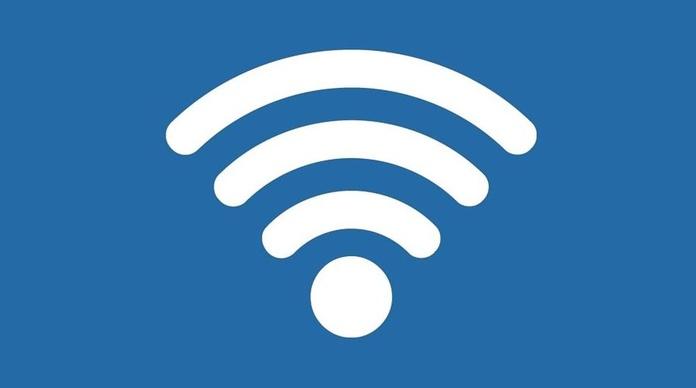 Wifi para tu negocio: Prestaciones  de Nace Comunica