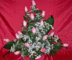 Todos los productos y servicios de Floristerías: Flores Tere