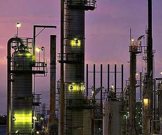 Reciclaje de aceites industriales en Barcelona http://www.rtoilreciclado.es/es/