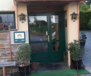 Instalación de canalones en Lugo